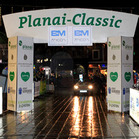 Planai-Classic 2013 / Prolog - Schladming